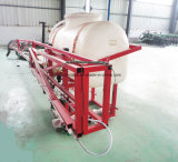 200L-1000L Boom Sprayer