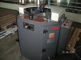 De Plooiende Machine van de Hoek van het Profiel van het Aluminium van de Machine van het Venster van het aluminium