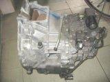 Клапан Multi-Дороги Nissan для грузоподъемника Lo2
