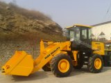 세륨을%s 가진 높은 Quality Joystick Hydraulic Truck Loader (HQ936)