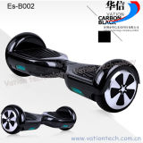 6.5inch Hoverboard eléctrico, vespa eléctrica Ce/RoHS/FCC del balance del uno mismo Es-B002