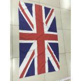 국기 국기를 비행하는 폴리에스테