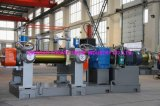 高性能18インチの開いたミキサー機械、ゴム開いた混合製造所、プラスチックのための混合製造所