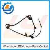 Auto sensor do ABS do sensor para Hyundai 956802e500