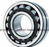 Qualität 22212cck/W33+H312, die Pendelroller-Peilungen trägt