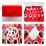 Oring Kits / Atoxic ODM / OEM Kit de borracha de O-Ring de alta qualidade