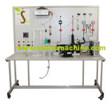 Klimaanlagen-und Refrgeration Kursleiter-unterrichtendes Gerät