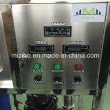 역삼투 RO 물 처리 급수 여과기 기계