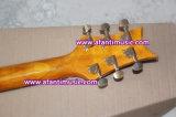 Guitarra eléctrica de Afanti del estilo de las bandas (APR-053)