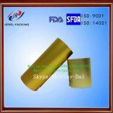 Feuille d'emballage en alumine pharmaceutique pour comprimés et capsules Emballage