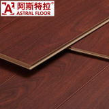 12m m HDF Silk Surface (Ningún-Groove) Laminate Flooring (AS8117)
