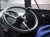 5tons Cummins ou chargeur de roue d'engine de Weichai Steyr avec la position de roche