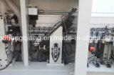 Hq486t Automatische het Verbinden van de Rand van pvc het Verbinden van de Rand van de Machine Machine