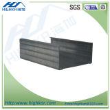 Луч /Q50 Q75 Q100 /Steel изготовления переводины Lightgage стальной
