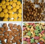De Lijn van de Verwerking van het Voedsel voor huisdieren van de goede Kwaliteit
