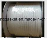 100% reine PTFE Verpackung mit Supermaschinerie