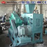 Houtskool die van de Briket van het Zaagsel van de hoge Efficiency de Industriële Machine voor Verkoop maken