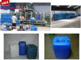 Toox Kasten/Plastikflasche, die Maschine herstellt