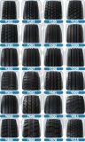 유럽 시장 (295/80r22.5, 315/80r22.5, 315/70r22.5, 245/70r19.5)를 위한 저가 좋은 품질 트럭 타이어