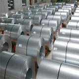 Qualitäts-Stahllieferant Aluzinc Antifinger-Spule Az60