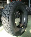 385/65r22.5 aller Positions-LKW-Radialstrahl-Reifen