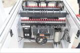 목공을%s Mz73212 2 Randed 목제 무료한 기계 Drlling 기계