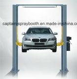 Тип подъем Gantry /Cheap высокого качества автомобиля