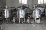 2bbl de Fabrikanten van de Apparatuur van de Brouwerij van de Nietigheid van het huis