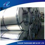 Stahlstreifen-heißer eingetauchter galvanisierter Stahlring