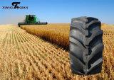 покрышка жатки зернокомбайна зерна 30.5L-32