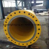 L'acciaio ha forgiato il cilindro 304L per strumentazione idraulica