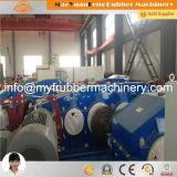 Moulin de mélange ouvert de mélange de la Chine Maoyuanfeng de moulin de pain en caoutchouc de la série Xk-450 deux