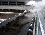 Steel CordのSt1250熱Resistant Conveyor Belt