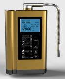 費用有効水Ionizer/Portable水Ionizer