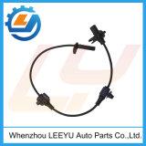 Auto sensor do ABS do sensor para Honda 57470sxs003 57470sxs013