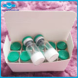皮の日焼けのためのポリペプチドのホルモンの粉のペプチッドMt2 Melanotan 2