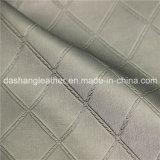 高品質の魅力的なパターンPVC装飾的な革