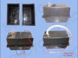 Boîte de batterie imperméable à l'eau (KY-BB-80)