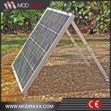 Estacionamiento solar del Carport de la potencia verde (GD41)