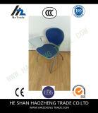 Presidenza di plastica a schiocco della pila dell'ufficio Hzpc001