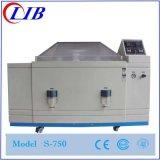 Verificador cíclico da corrosão da névoa (S-750)