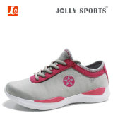 جديدة تصميم أسلوب عداءة شبكة رياضات يركض [منس] نساء أحذية