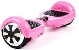 Elektrischer intelligenter Unicycle elektrischer Selbst-Schwerpunkt Drifing Roller