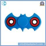 2017 friemelt de Nieuwe ModelSpinner van de Hand van de Batman Spinner