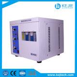 Nitrogênio, hidrogênio, e gerador de /Nitrogen do gerador do ar/equipamento de laboratório/instrumento do laboratório