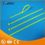 Связи кабеля нейлона 66 вспомогательного оборудования автомобиля высокого качества