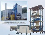 Dry Mortar Production Line, Dry Mortar Mixer, Dry Mortar Machine