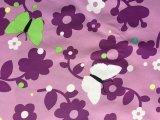 De polyester Taslon bedekte Waterdichte Stof voor het Jasje van de Winter met een laag