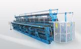 Passo da máquina da rede de pesca: 9.5mm Shuttle: Diâmetro de 720 carretéis: 160mm (ZRD9.5-720)