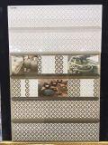 Minqing 2017 azulejos de cerámica de la pared de la nueva sala de estar de los diseños